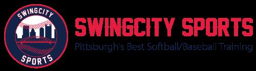 SwingCity Sports